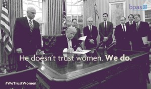 Trump womens rights960